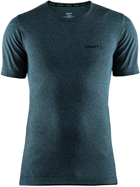 Craft Active Comfort - Sous-vêtement Homme - Bleu pétrole